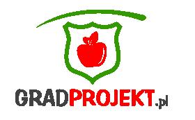 GradProjekt - systemy przeciwgradowe